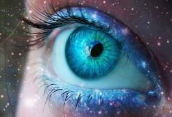 1361892160_mystical_eye_by_lukebaileyy-d4olpfo