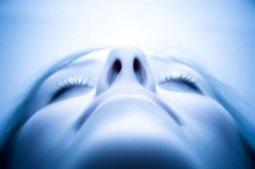 breathing_light_2