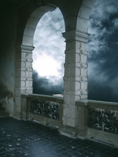 Background_2_by_sacral_stock