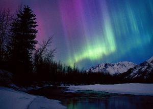 Northern_Lights_Over_Portage_River_Valley_Alaska