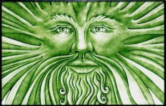 greenmanBEAL