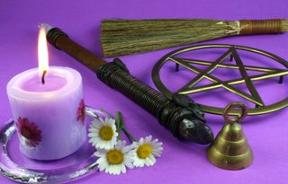 wicca-tools-1