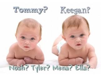 baby_names_fps