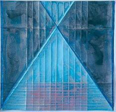 Hebrew_Pyramid