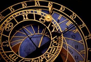 astrology-wheel