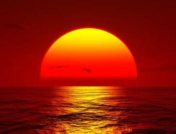 big-orange-sun-4