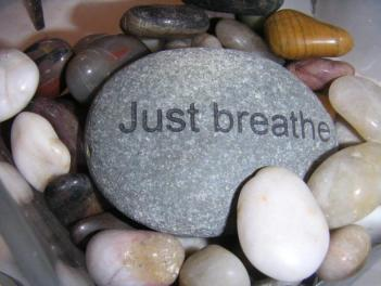 meditationbreathe