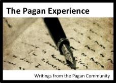pagan-experince