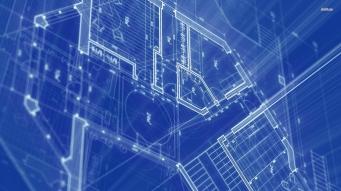 14845-blueprint-1920x1080-digital-art-wallpaper