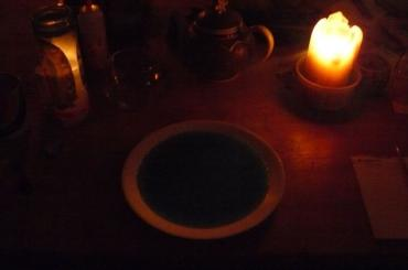 scrying_plate_colored_water