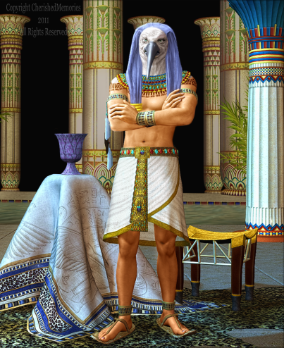 thoth_by_cherishedmemories-d39iw9a